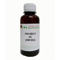 HM 002 ~ FIN-MECT GC (GLYCERIN)