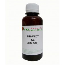 HM 002 ~ FIN-MECT GC (GLYCERIN) color cosmetic ingredients, gmp, oem, soap base, oils, natural, melt & pour