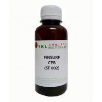 SF 002 ~ FINSURF CPB (Cocamidopropyl Betaine)