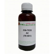 TK 001 ~ FIN-TICK AC (Acrylates Copolymer) color cosmetic ingredients, gmp, oem, soap base, oils, natural, melt & pour