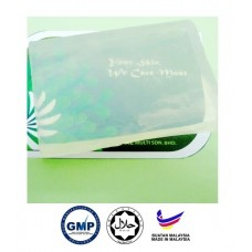 GLYCERINE TRANSPARENT SOAP BASE color cosmetic ingredients, gmp, oem, soap base, oils, natural, melt & pour