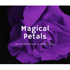 Magical Petals Perfume color cosmetic ingredients, gmp, oem, soap base, oils, natural, melt & pour