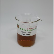 Pomegranate Extract color cosmetic ingredients, gmp, oem, soap base, oils, natural, melt & pour