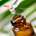 ULTRA MOIST ANTI-ACNE SERUM BASE color cosmetic ingredients, gmp, oem, soap base, oils, natural, melt & pour