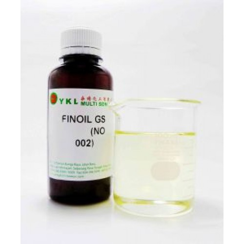Lubricant Suppliers Y Mail: Grape Seed Oil Malaysia Supplier