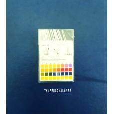 PH PAPER color cosmetic ingredients, gmp, oem, soap base, oils, natural, melt & pour