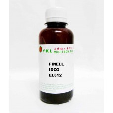 EL 012  ~ FINELL IDCG (ISODODECANE) color cosmetic ingredients, gmp, oem, soap base, oils, natural, melt & pour