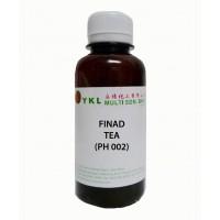 PH 002 ~ FINAD TEA (Triethanolamine)