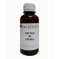 TK 001 ~ FIN-TICK AC (Acrylates Copolymer)
