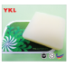 [1KG] GLYCERINE OPAQUE SOAP BASE color cosmetic ingredients, gmp, oem, soap base, oils, natural, melt & pour
