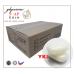 [20kg] GLYCERINE OPAQUE SOAP BASE  color cosmetic ingredients, gmp, oem, soap base, oils, natural, melt & pour