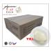 [20kg] GLYCERINE TRANSPARENT SOAP BASE  color cosmetic ingredients, gmp, oem, soap base, oils, natural, melt & pour