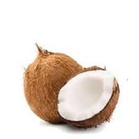 COCONUT FRUITY YKL727711