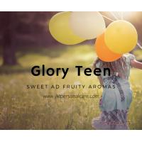 GLORY TEEN PERFUME