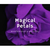 Magical Petals Perfume