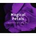Magical Petals Perfume color cosmetic ingredients, gmp, oem, soap base, oils, natural, melt & pour