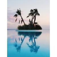 ISLAND PARARA YKL627711