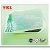 [1kg] SLS FREE TRANSPARENT SOAP BASE color cosmetic ingredients, gmp, oem, soap base, oils, natural, melt & pour